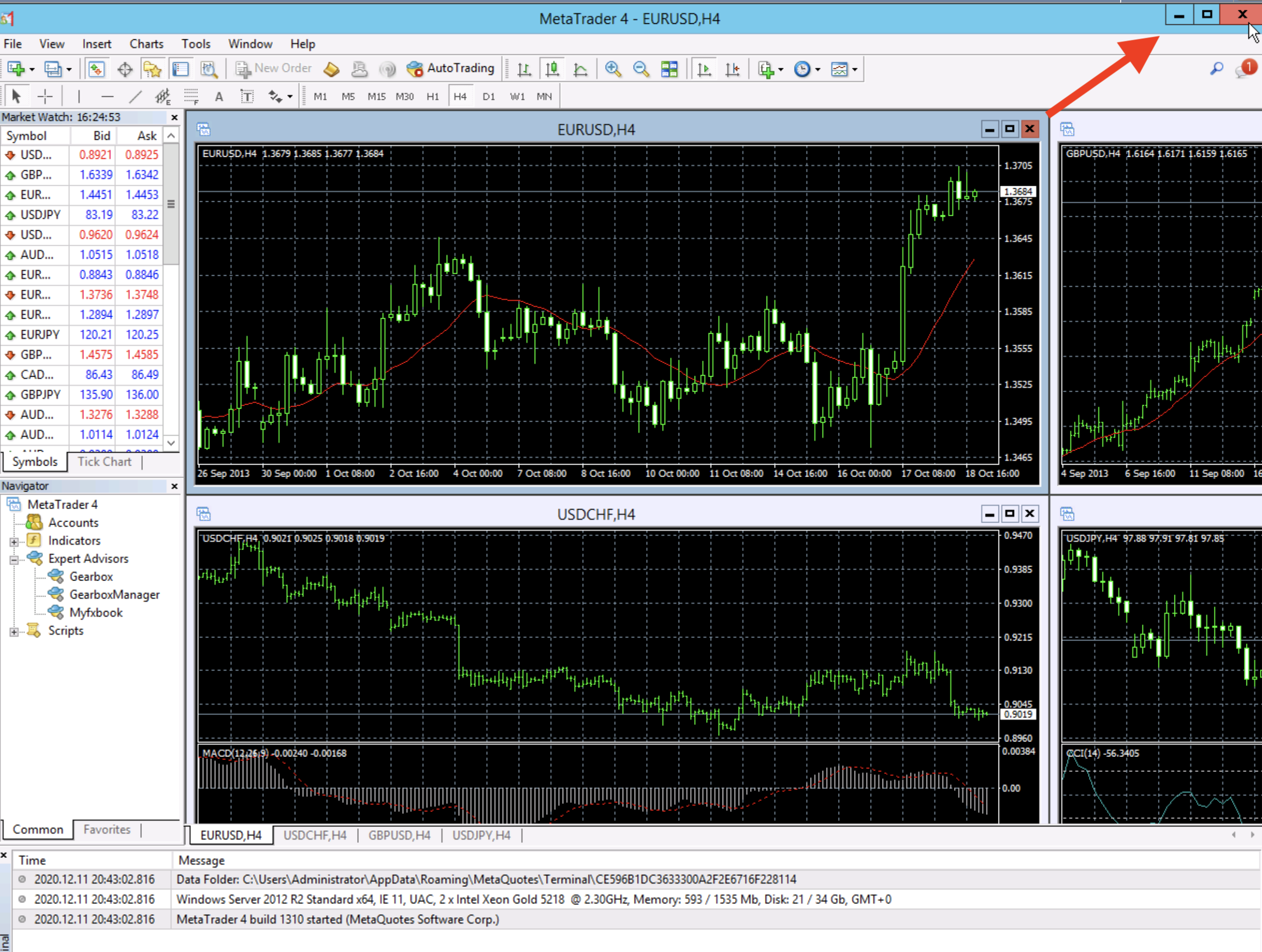 Forex_Trading_Software.png
